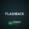 Logo du podcast Flashback