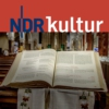 Logo of the podcast NDR Kultur - Die Morgenandacht