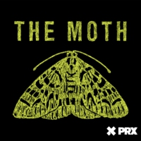 Logo du podcast The Moth