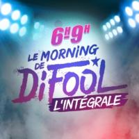 Logo of the podcast L'intégrale du Morning