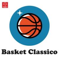 Logo du podcast Basket Classico