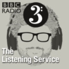 Logo of the podcast The Listening Service