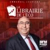 Logo du podcast La librairie de l'éco