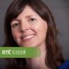 Logo of the podcast RTÉ - Adhmhaidin