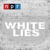 Logo du podcast White Lies