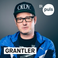 Logo du podcast Grantler vs. Christbaum-Kauf