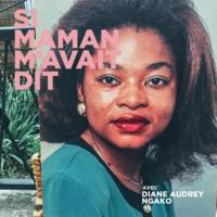 Logo du podcast Si Maman M'avait Dit