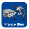 Logo of the podcast Face à la Presse France Bleu Roussillon