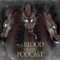 Logo du podcast 2 | A Game of Thrones | The Man Who Passes the Sentence |