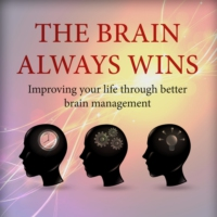 Logo of the podcast The Brain Always Wins