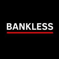 Logo du podcast Bankless