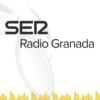 Logo of the podcast Radio Granada