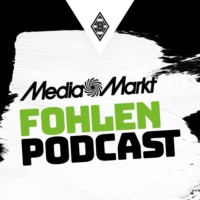 Logo of the podcast Das Spezial: FohlenVerantwortung