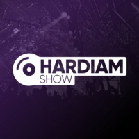 Logo du podcast Hardiam Show sur OpenSkyRadio