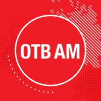 Logo of the podcast OTB AM