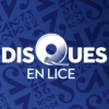 Logo du podcast Disques en lice - RTS