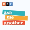Logo du podcast Ask Me Another