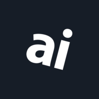 Logo of the podcast AppleInsider Podcast
