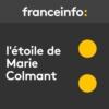 Logo of the podcast L'étoile de Marie COLMANT