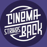 Logo du podcast #68: ALPER STRIKES BACK | Podcast