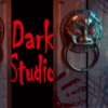 Logo du podcast Dark Studio