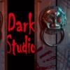 Logo of the podcast Dark Studio