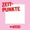 Logo of the podcast Zeitpunkte | rbbKultur