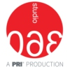 Logo du podcast Studio 360 with Kurt Andersen