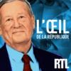 Logo du podcast L'œil de la République