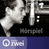 Logo of the podcast Radio Bremen: Hörspiel