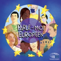 Logo du podcast Quelle place pour l'Europe dans le monde ? 11/12
