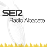 Logo of the podcast Hora 14 Albacete (03/12/2020)