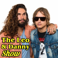 Logo of the podcast The Leo & Danny Show