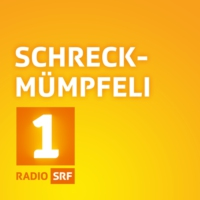 Logo of the podcast «Metamümpfeli» von Samuel Streiff