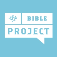 Logo du podcast The Bible Project