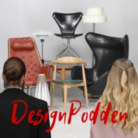 Logo du podcast Low-Cost Furniture