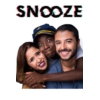 Logo of the podcast MEGA HITS - Podcast Snooze