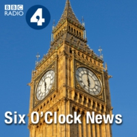 Logo of the podcast 09/08/2020 Headteachers criticise Johnson on schools reopening in England