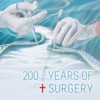 Logo of the podcast 200 Years of Surgery