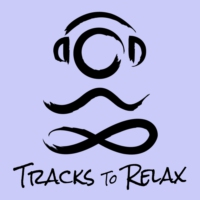 Logo du podcast Guided Meditations for sleep