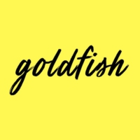 Logo du podcast Goldfish