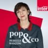 Logo du podcast Pop N' Co