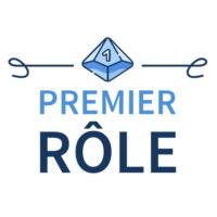 Logo du podcast Premier Rôle