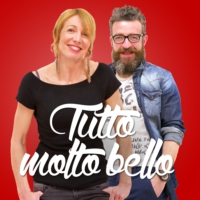 Logo of the podcast Sauro e i suoi viaggi