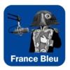 Logo of the podcast L'éphéméride parisien de Thierry Boeuf FB Paris