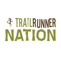 Logo of the podcast Trail Runner Nation