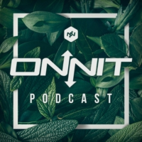 Logo of the podcast Onnit Podcast