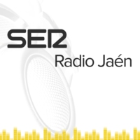 Logo of the podcast Radio Jaén
