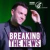 Logo du podcast Breaking the News
