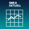 Logo of the podcast SWR Aktuell - Wirtschaft